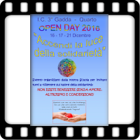 open day 2016 1