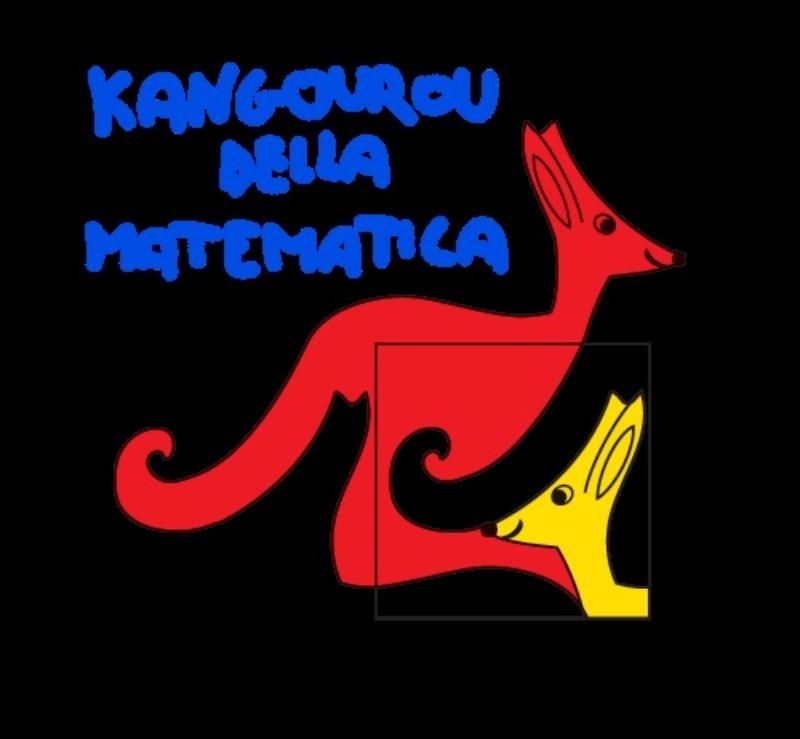 Kangourou della matematica 2021: l'emozione di ...