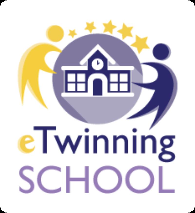 Scuola eTwinning
