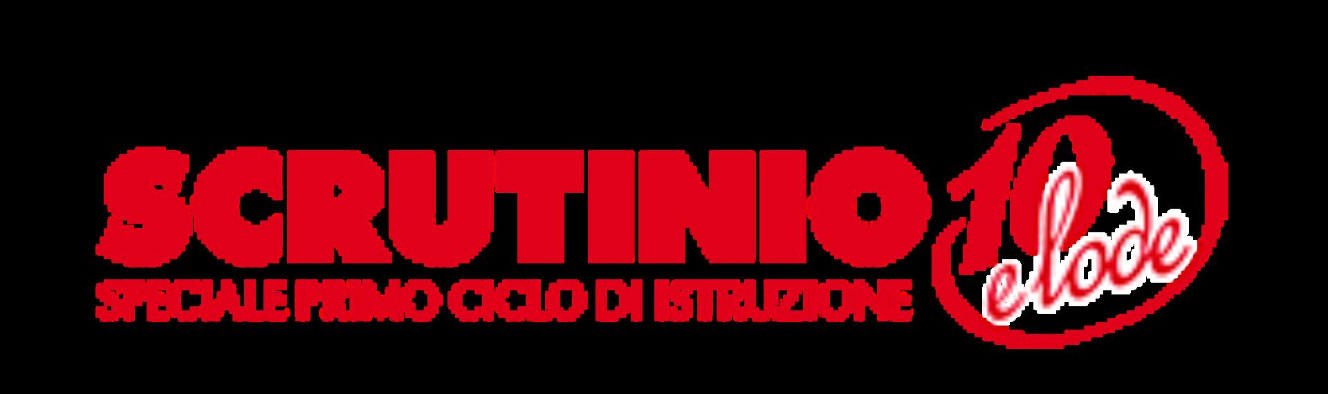 Scrutini online