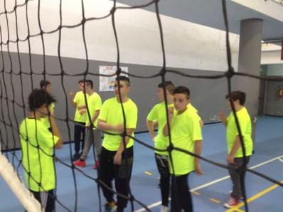 giochi sportivi studenteschi 2016-17