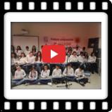 coro video 2