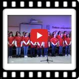coro video 1